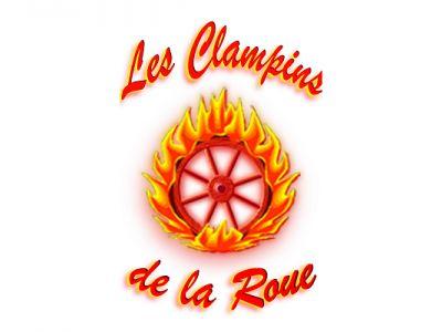 clampins.jpg