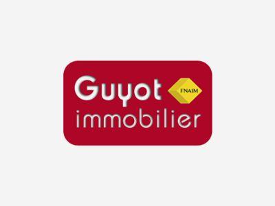 guyot-immo.jpg