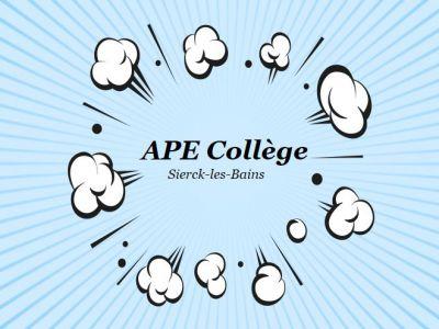 APE college.jpg