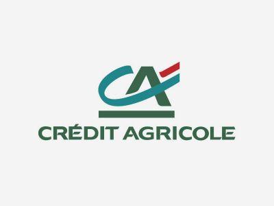 credit-agricole.jpg