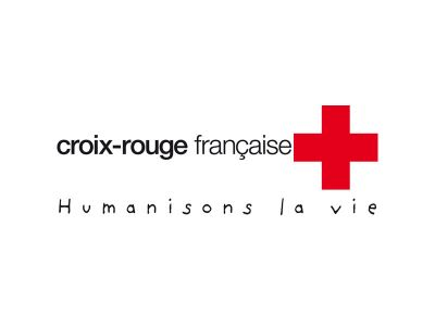 croix-rouge.jpg