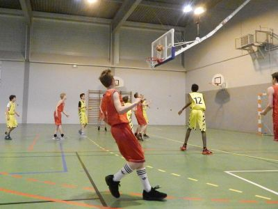 basket-club.jpg